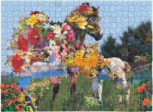 rogowski_puzzle10_800_largeview_1_a4916c74-7e32-4238-b261-1923adaf7f14_1024x1024