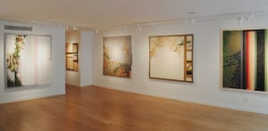 Read more about the article Taste of Brooklyn on the Upper East Side With Artist Charles Koegel