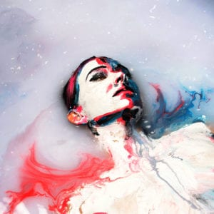 Read more about the article The Art of Body Painting: 3 Artists Mastering the Body