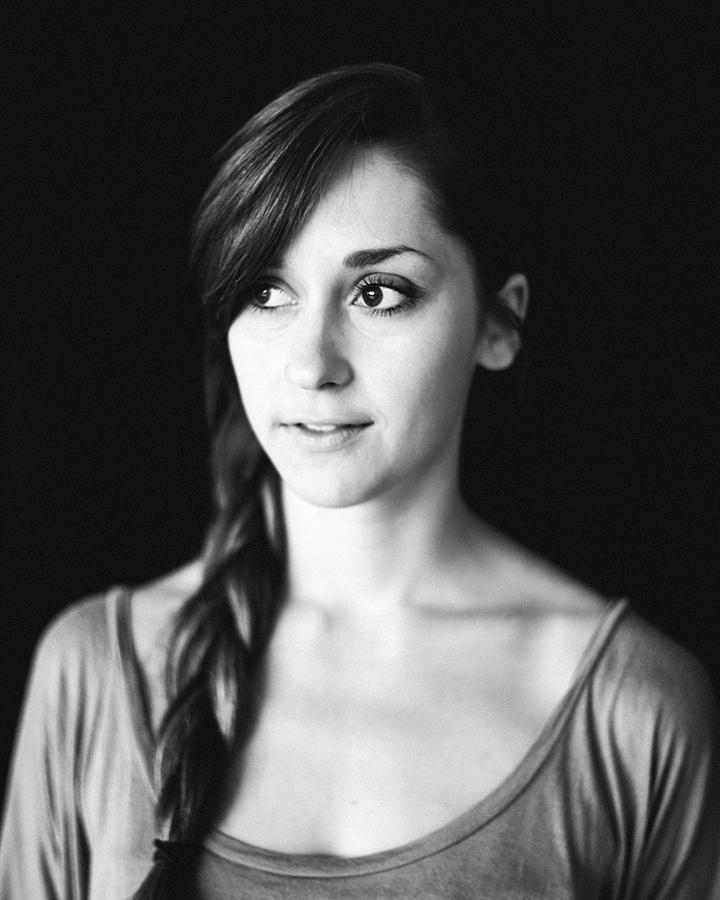 katherine-maxwell_-morales