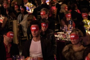Read more about the article Rubin Museum Celebrates 'Decade of Brainwave' at Gala