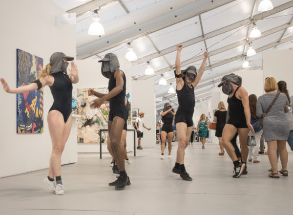 The Young Collectors Guide to Art Basel Miami Beach | Art Zealous