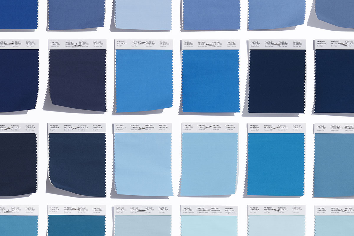 Read more about the article What to do With Pantone's Color of the Year From the Experts